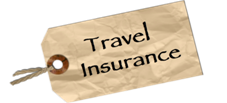 travel Guard insurance