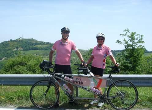 Giro ditalia may 2009 lum pics 138