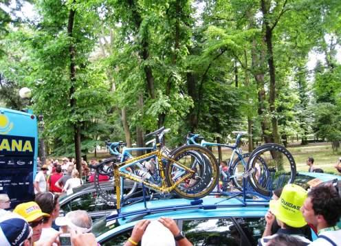 Giro ditalia may 2009 lmk pics 074
