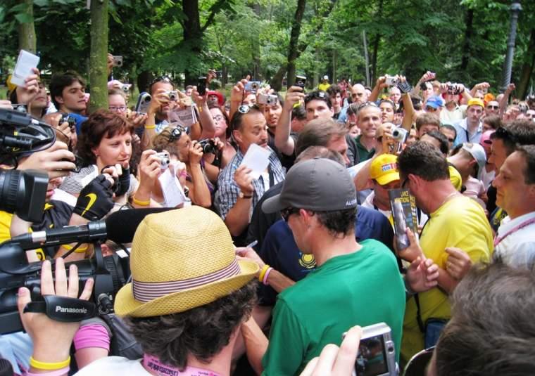 Giro ditalia may 2009 lmk pics 080