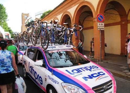 Giro ditalia may 2009 lmk pics 129