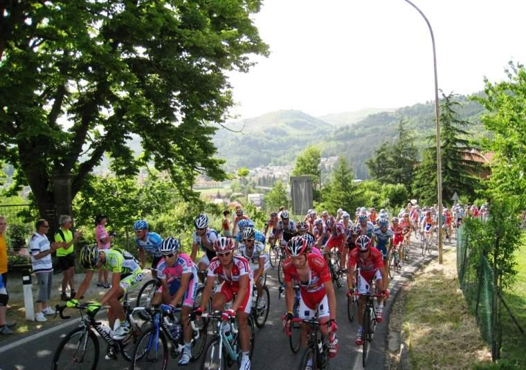 Giro ditalia may 2009 lmk pics 162
