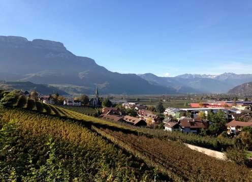 Innsbruck-to-verona01