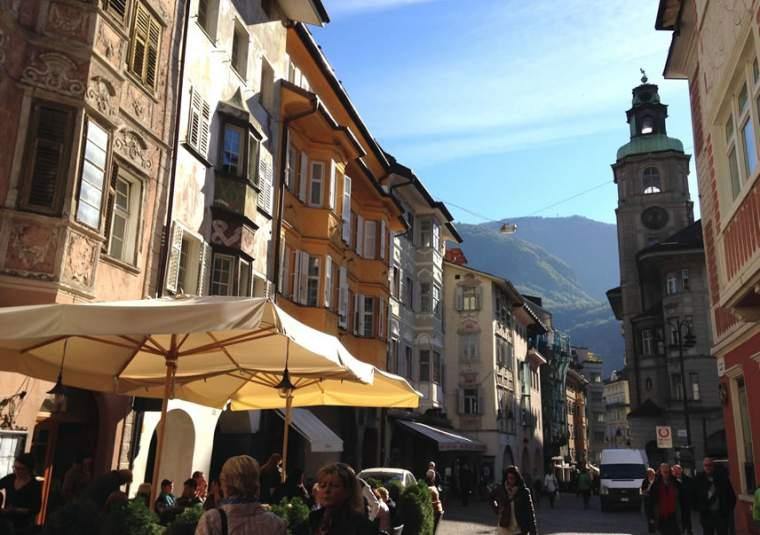 Innsbruck-to-verona11