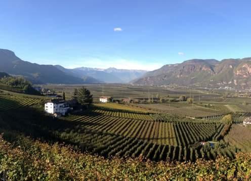 Innsbruck-to-verona12