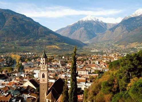 Innsbruck-to-verona25