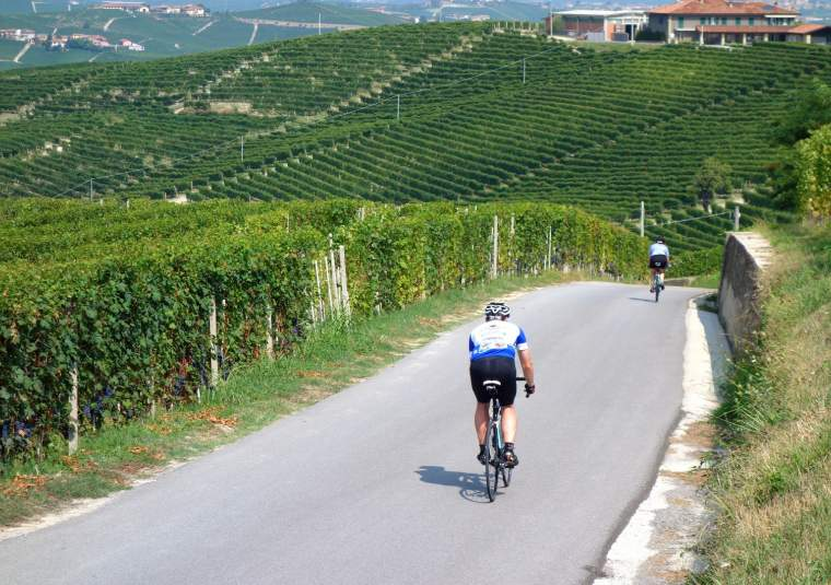 01 mondo bike tours piedmont
