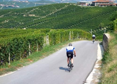 01 mondo bike tours piedmont