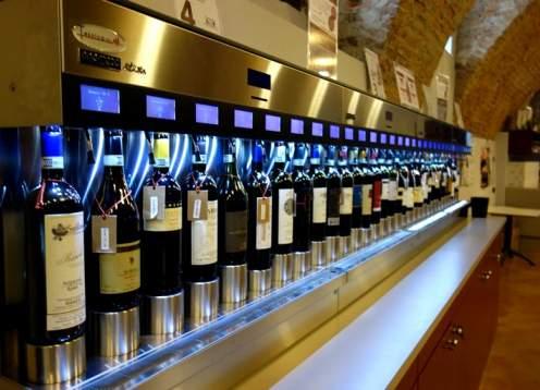 02 barolo wine bar customwalks