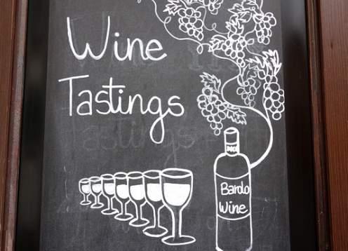 05 barolo wine tasting customwalks