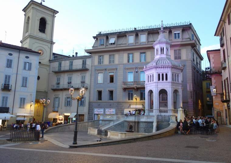13 mondo bike tours piedmont spa town