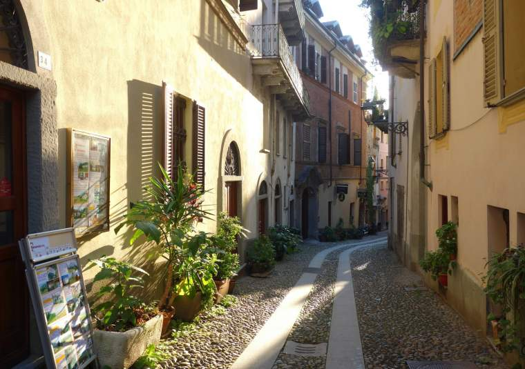 14 mondo bike tours piedmont acqui terme