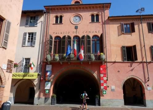 18 mondo bike tours piedmont alba