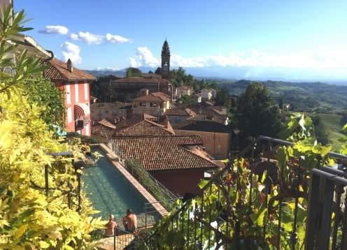 35 mondo bike tours piedmont hotel view