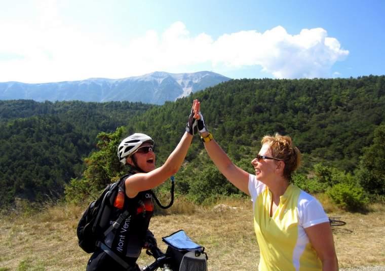 03 mondo bike tours