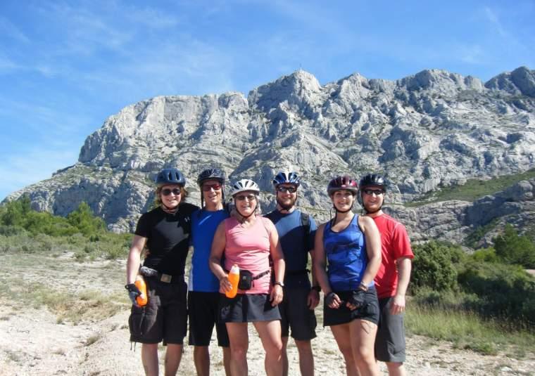 09 small groups mondo bike tours