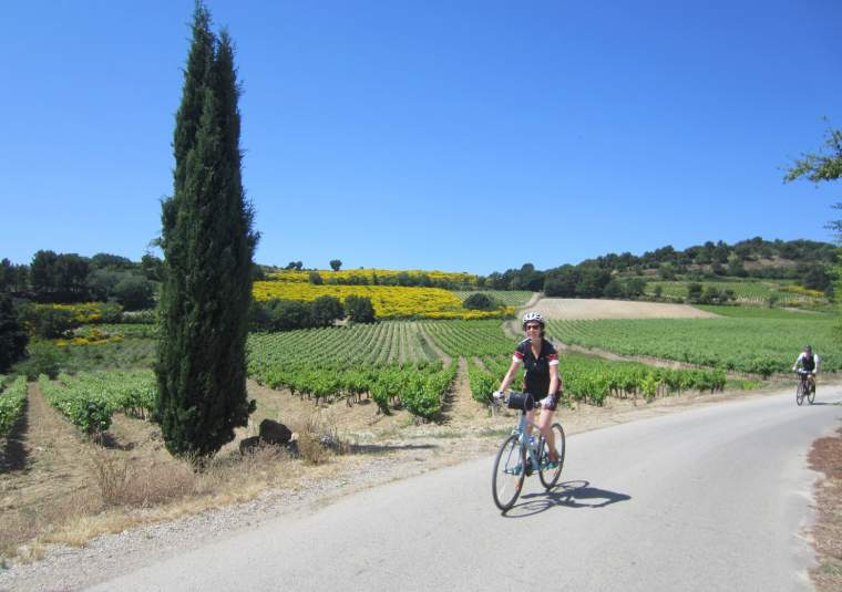 13 quite country roads mondo bike tours