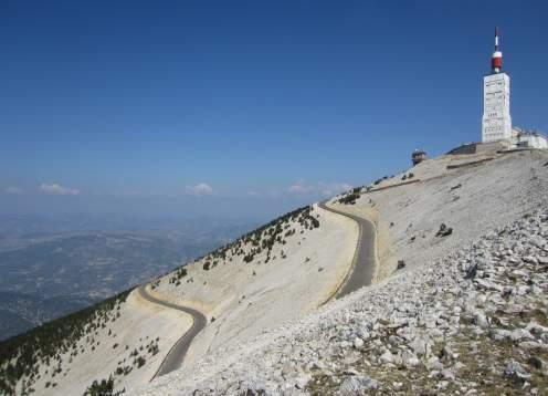18 mont ventoux mondo bike tours