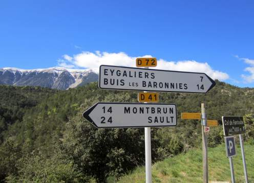 20 mondo bike tours france