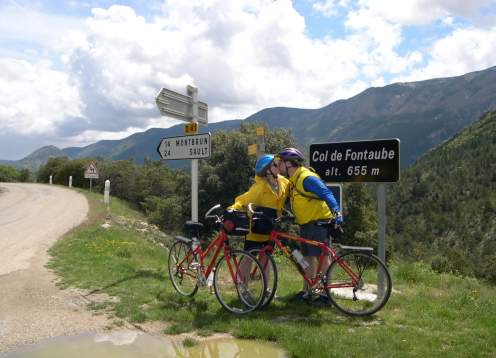 30 youll love provence mondo bike tours