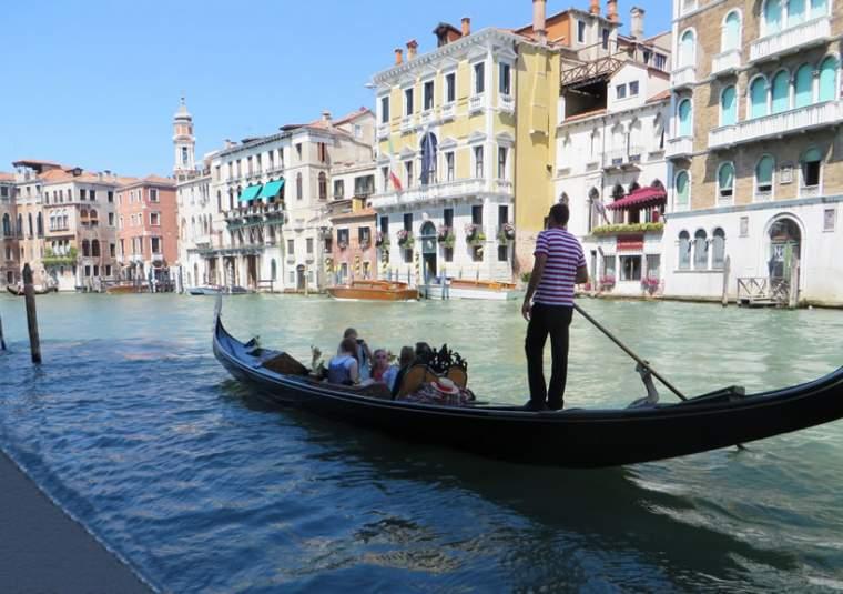 Venice-to-bologna-bike01