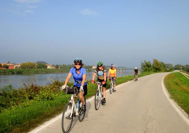 Venice-to-bologna-bike04