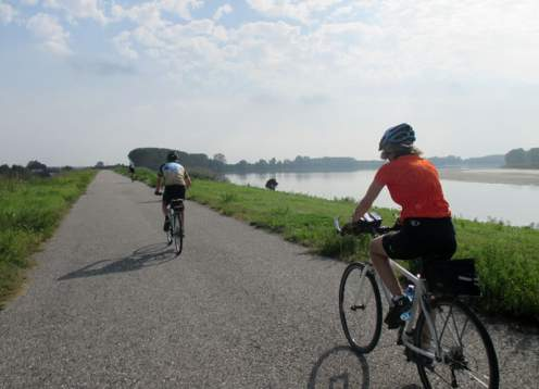 Venice-to-bologna-bike05