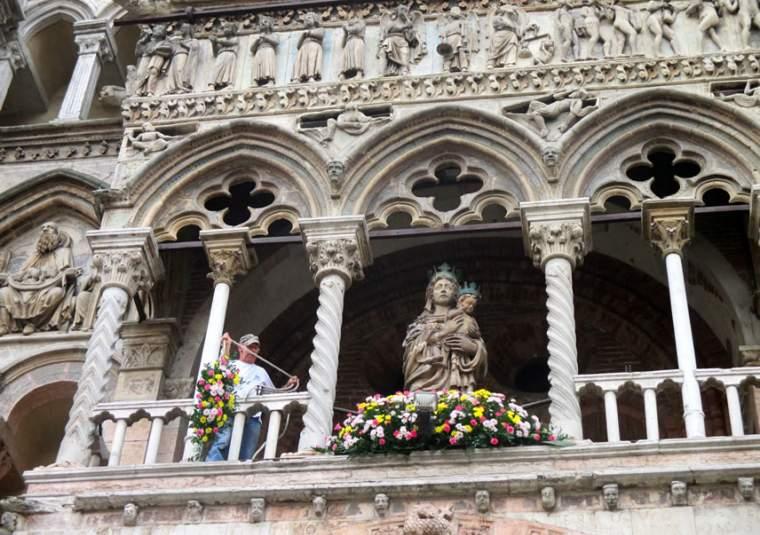 Venice-to-bologna-bike06