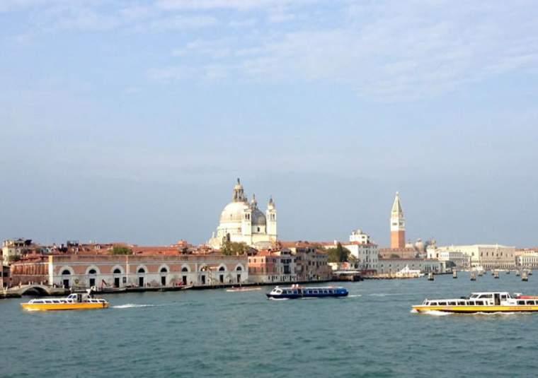 Venice-to-bologna-bike10