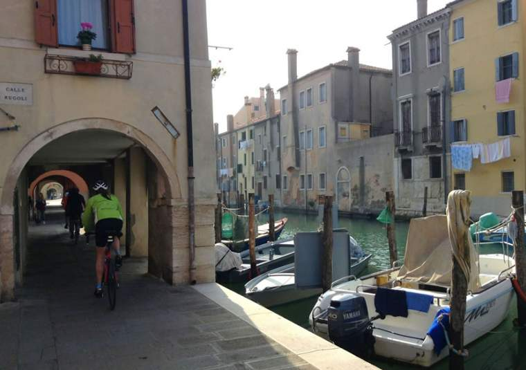 Venice-to-bologna-bike14