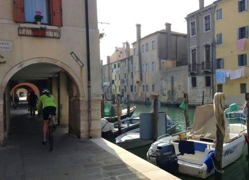 Venice-to-bologna-bike14