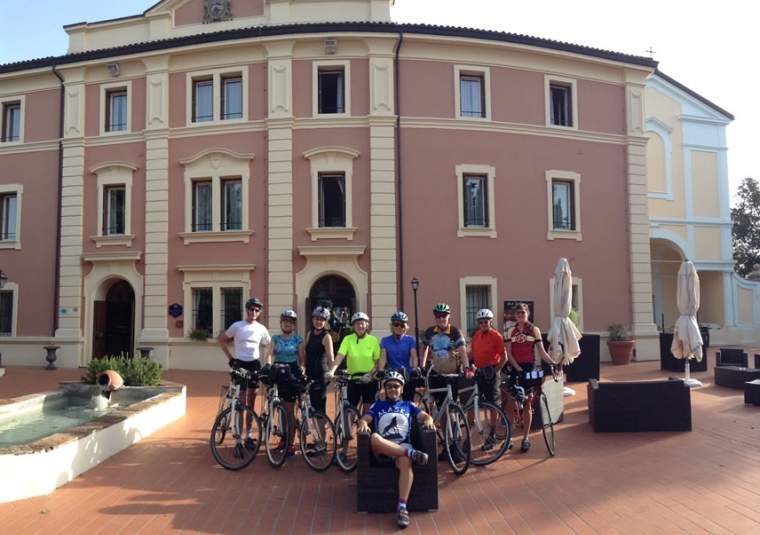 Venice-to-bologna-bike19