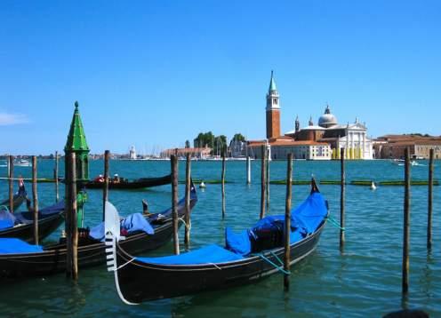 Venice-to-bologna-bike20
