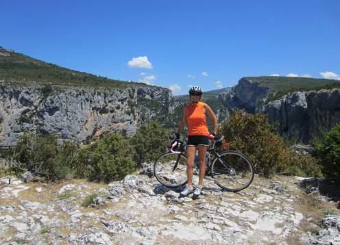 Sardinia Bike