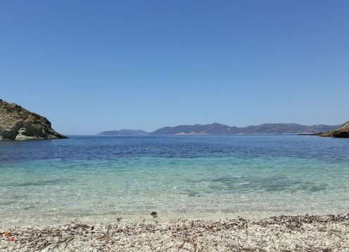 Sardegna spiaggia customwalks tours